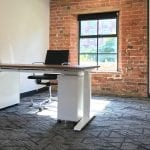 Small Office Fit-Out